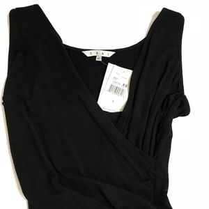 7c3b4decd6c CAbi Dresses - NWT CAbi After Five Black Dress Size XS